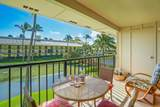 4330 Kauai Beach Dr - Photo 23