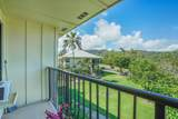 4330 Kauai Beach Dr - Photo 24