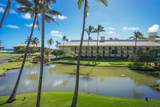 4330 Kauai Beach Dr - Photo 25