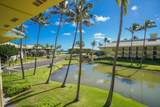 4330 Kauai Beach Dr - Photo 26