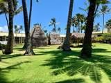 4331 Kauai Beach Dr - Photo 3