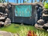 4331 Kauai Beach Dr - Photo 5