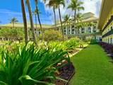 4331 Kauai Beach Dr - Photo 6