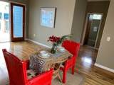 13-3625 Alapai St - Photo 9