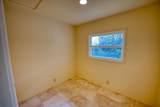 18-2264 5TH RD - Photo 12