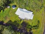 18-2264 5TH RD - Photo 25