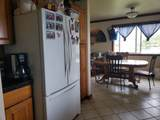 16-2043 Maile Wy - Photo 6