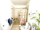 3806 Makani Kai Pl - Photo 24