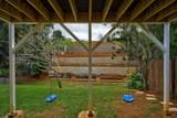 5167 Holomua Pl - Photo 19