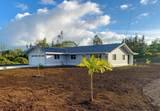 15-1570 8TH AVE (KAHILI) - Photo 1