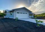 15-1570 8TH AVE (KAHILI) - Photo 2