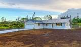 15-1570 8TH AVE (KAHILI) - Photo 24