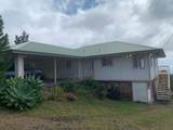 92-2184 Hukilau Dr - Photo 1