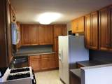 243 Iwalani St - Photo 9