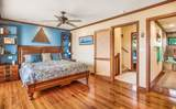 254 Pualei Dr - Photo 15