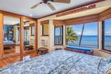 254 Pualei Dr - Photo 16