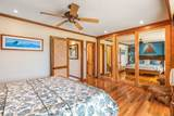 254 Pualei Dr - Photo 17