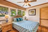 254 Pualei Dr - Photo 21