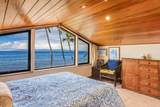254 Pualei Dr - Photo 24