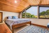 254 Pualei Dr - Photo 25