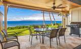 254 Pualei Dr - Photo 4