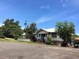 474-A Wainaku St - Photo 11