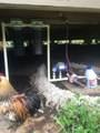 11-3085 Mokuna St - Photo 10