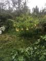 11-3085 Mokuna St - Photo 15
