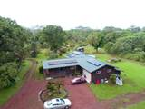 14-376 Papaya Farms Rd - Photo 1