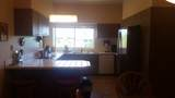 69-1010 Keana Pl - Photo 14