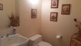 69-1010 Keana Pl - Photo 19