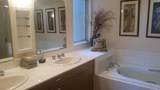 69-1010 Keana Pl - Photo 23
