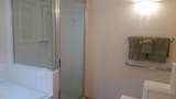 69-1010 Keana Pl - Photo 24