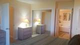 69-1010 Keana Pl - Photo 26