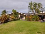 73-4342 Wanane Pl - Photo 1