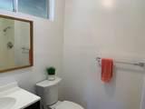 15-304 Kahakai Blvd - Photo 11