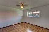 15-304 Kahakai Blvd - Photo 14