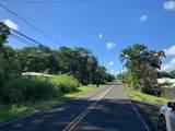 15-304 Kahakai Blvd - Photo 25