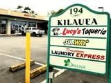194 Kilauea Ave - Photo 4