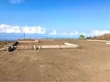 74-4730 Waiha Loop - Photo 5