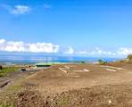 74-4730 Waiha Loop - Photo 6