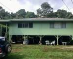 4807 Hauaala Rd - Photo 1