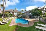 1831 Poipu Rd - Photo 11