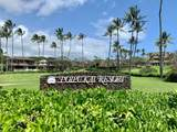 1831 Poipu Rd - Photo 13