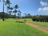 1831 Poipu Rd - Photo 15