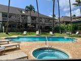 1831 Poipu Rd - Photo 18