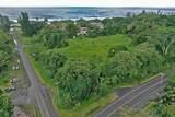 Kalanianaole Ave. - Photo 1