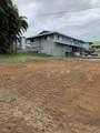 45-3375 Private Drive - Photo 15
