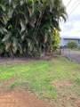 45-3375 Private Drive - Photo 17
