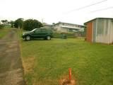 45-3375 Private Drive - Photo 4